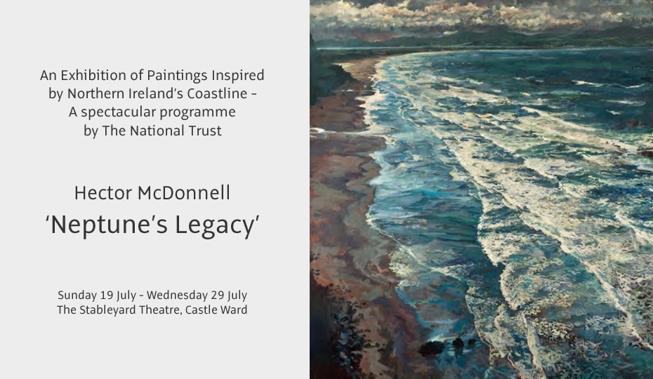 hector-mcdonnell-exhibition